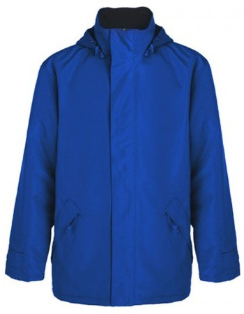 roly jacket - Ανδρικά Αθλητικά Μπουφάν  ff5f795d184