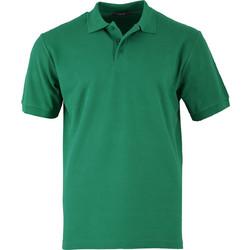 7aab2bcd0421 Αντρική μπλούζα cotton γραμμή polo.Basic style. ΠΡΑΣΙΝΟ