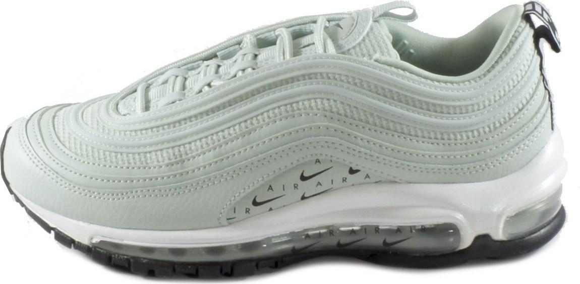 best sneakers d1044 7239b Nike Air Max 97 LX Overbranded AR7621-002