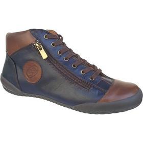 d53a80ac322 νουμερο 42 - Γυναικεία Ανατομικά Παπούτσια Safe Step | BestPrice.gr