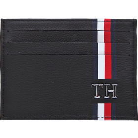 444e6031e2 Tommy Hilfiger Th Corporate Cc Holder AM0AM04553.