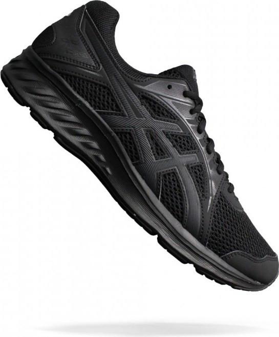 ca5a43c383f Ανδρικά Αθλητικά Παπούτσια Asics Μαύρο | BestPrice.gr