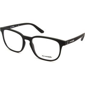 σκελετος γυαλια - Γυαλιά Οράσεως Arnette  c0822c5aaa9