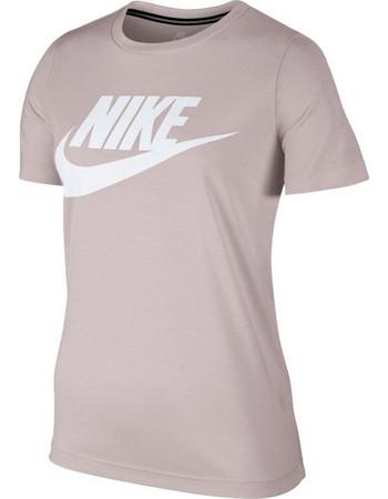 47f5bdaab18d nike γυναικειες μπλουζες - Γυναικείες Αθλητικές Μπλούζες (Σελίδα 6 ...