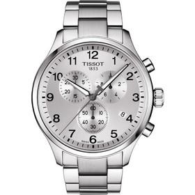 Tissot Classic XL T116.617.11.037.00 23bb2d71392