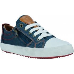 παιδικα παπουτσια sneakers - Sneakers Αγοριών (Σελίδα 7)  df5c2d86172
