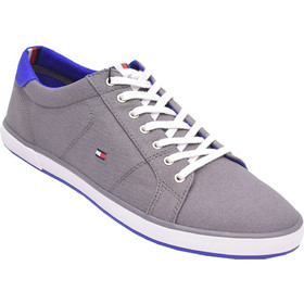 5c60bb77e4a Ανδρικά Sneakers Tommy Hilfiger | BestPrice.gr
