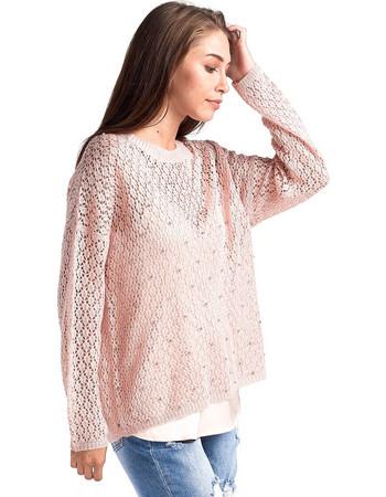 Γυναικείες Μπλούζες IssueFashion  d738b565e27