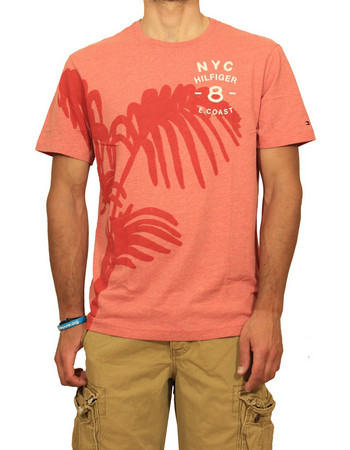 b2006f90b34b μπλουζες ανδρικες tommy hilfiger - Ανδρικά T-Shirts (Σελίδα 6 ...