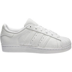 Adidas Superstar B23641