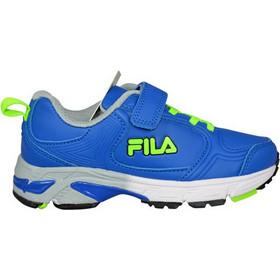 παιδικα παπουτσια αθλητικα - Αθλητικά Παπούτσια Αγοριών Fila (Σελίδα ... e2d46c4b5d5