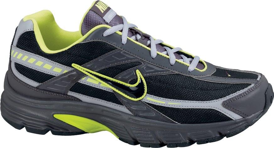 733352ee526 Nike Initiator 394055-023 | BestPrice.gr