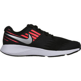 Αθλητικά Παπούτσια Κοριτσιών Nike  4fabe18ad90