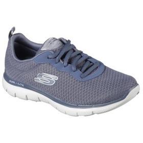 3942fa610d9 skechers παπουτσια - Γυναικεία Αθλητικά Παπούτσια (Σελίδα 6 ...