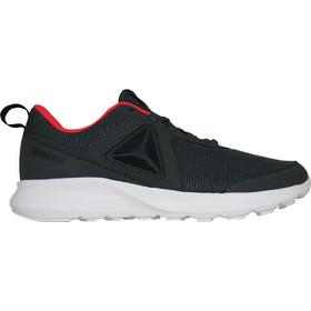 0420f3349a0 Ανδρικά Αθλητικά Παπούτσια Reebok Μαύρο | BestPrice.gr