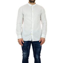 49a8f021a126 πουκαμισο λευκο ανδρικο