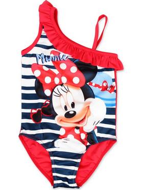 aae6f35850b μαγιο minnie mouse - Παιδικά Μαγιό για Κορίτσια | BestPrice.gr