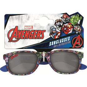 Alfred Franks   Bartlett Disney AVENGERS Παιδικά Γυαλιά Ηλίου 3+YEARS code   AVENG9 σε a140abbe01d