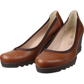 γυναικεια παπουτσια ταμπα - Χειμερινές Πλατφόρμες (Φθηνότερα ... aeb5a61a79b
