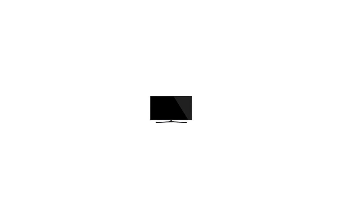 Τηλεοράσεις Hitachi   BestPrice.gr 845e7d607405