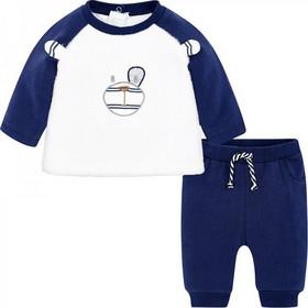 παιδικη φορμα αγορι - Βρεφικά Σετ Ρούχων Mayoral  ee3ffc025f1