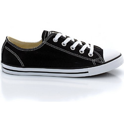 7fed1fbfb64 Converse Chuck Taylor All Star Dainty Low Top 530054C
