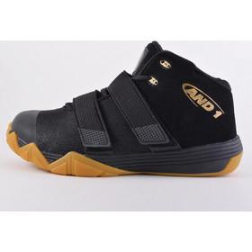 140fd80eabb παπουτσια μπασκετ - Ανδρικά Αθλητικά Παπούτσια AND1 | BestPrice.gr
