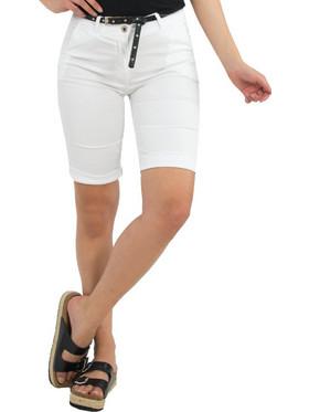 f20e025847e λευκο - Γυναικείες Βερμούδες, Σόρτς | BestPrice.gr