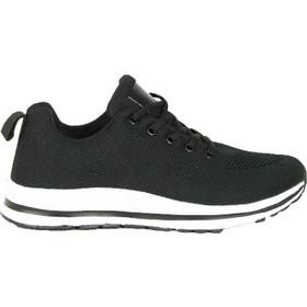 μαυρα αθλητικα Ανδρικά Sneakers   BestPrice.gr