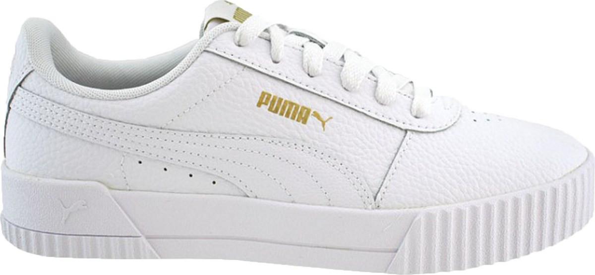 Puma Carina Lux 370281 02