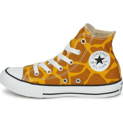 Converse All Star Chuck Taylor 642874C