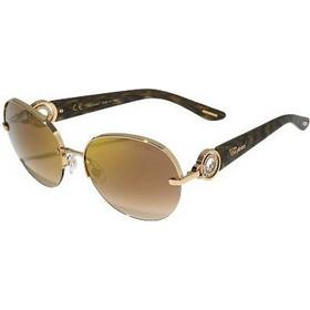 Γυναικεία Γυαλιά Ηλίου Chopard  04ed5bb2182