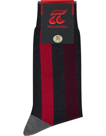 ανδρικες καλτσες πουρναρα - Ανδρικές Κάλτσες (Σελίδα 10)  c64ec6ca424