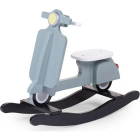 Childwood Scooter Mint Blue