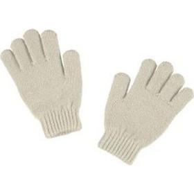 Παιδικά Αξεσουάρ Mayoral • Γάντια (Φθηνότερα)  80bd40d1e8e