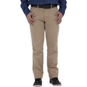 18f010bcbd35 Ανδρικά Παντελόνια Gant