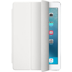 "Apple Smart Cover White (iPad Pro 9.7"")"