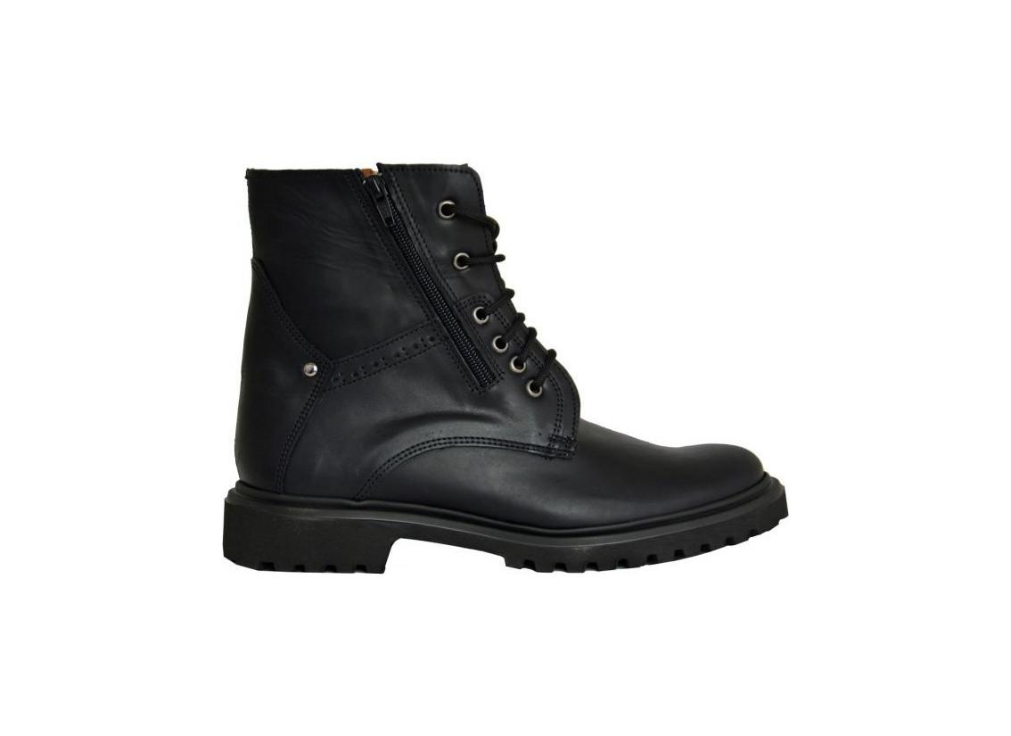 nice step shoes  bd366a327c5