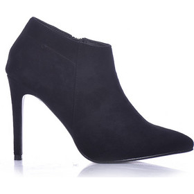 3f82894e9f6 μποτακια με τακουνι - Γυναικεία Μποτάκια με Τακούνι Tsoukalas Shoes ...