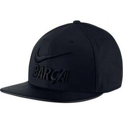 Cap Nike FC Barcelona Pro Cap Pride 916568-010 af6eea020824