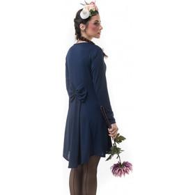 b8e0102042a mple φορεμα - Φορέματα (Σελίδα 13) | BestPrice.gr