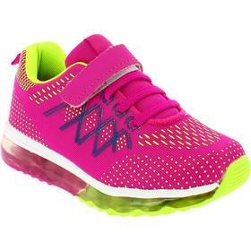 παιδικα αθλητικα παπουτσια - Sneakers Κοριτσιών (Σελίδα 7 ... f74cf009025