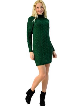 dadebfbcb2d φορεμα γυναικεια - Φορέματα (Σελίδα 31) | BestPrice.gr