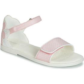 579d56c799f παιδικα παπουτσια geox για κοριτσια - Πέδιλα Κοριτσιών (Σελίδα 7 ...