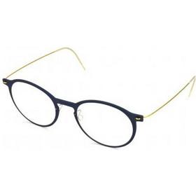 οπτικα - Γυαλιά Οράσεως Lindberg  d30443583f3