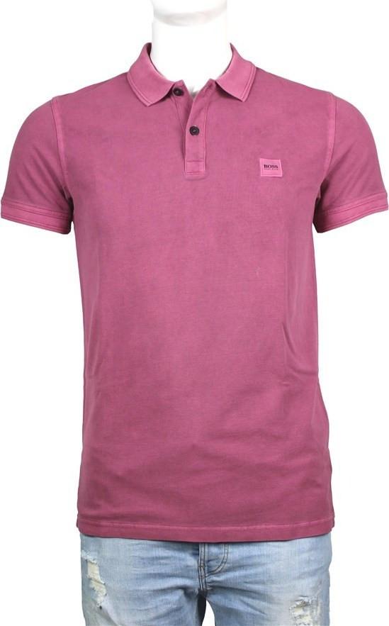 ddb2d0f0585 Ανδρικές Μπλούζες Polo Κοντομάνικο | BestPrice.gr