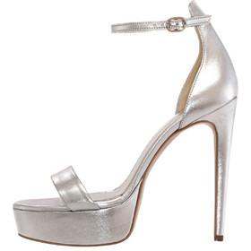 ασημενια παπουτσια - Γυναικεία Πέδιλα (Σελίδα 3)  cc512fda29d