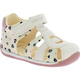 7abb0dbab27 παιδικα παπουτσια geox - Πέδιλα Κοριτσιών (Σελίδα 6) | BestPrice.gr