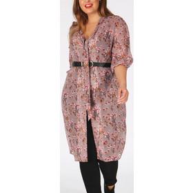 c84947edbfe7 πουκαμισο φορεμα - Φορέματα