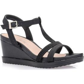 3cd73cc2eb4 καλοκαιρινα πεδιλα - Γυναικεία Ανατομικά Παπούτσια | BestPrice.gr